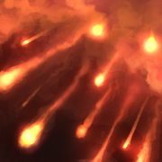 Fire Storm.png