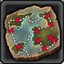 Pirate map full