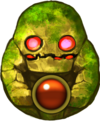 Totem red.png