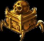 Pandoras box.png