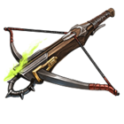 98 - heavy crossbow.png