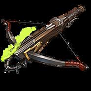 98 - heavy crossbow