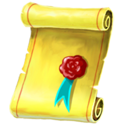 Scroll velky.png