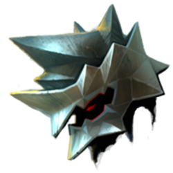 Helm 1.PNG