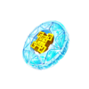 Ice coin.png