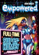 EmpoweredVol10