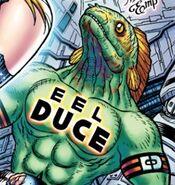 EelDuce