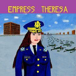 Empress Theresa (book)