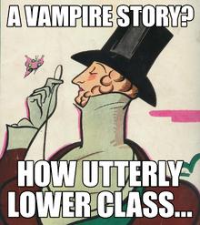 VAMPIRE STORY.png