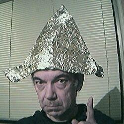 Norman Boutin and Conspiracies