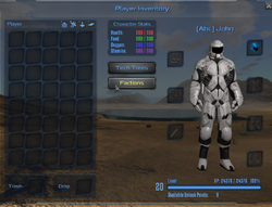 Inventory GUI.png