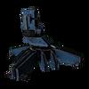 Rocket Turret (BA).png