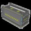 Cargo Boxes CV BA.png