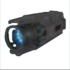Thruster Jet XL (3x10x3).png