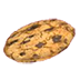 Pumpkin Cookie.png