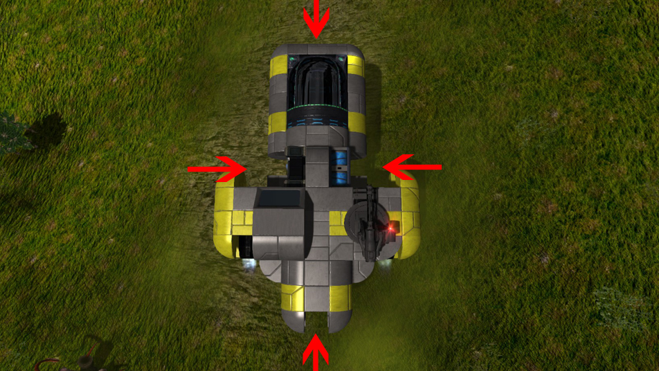 Howto HV thrusters.jpg