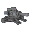 Cannon Turret Base.png