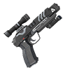 Projectile Pistol (T2).png