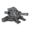 Cannon Turret.png