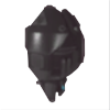 Auto Mining Device (T3).png
