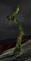 Alien Thorn (Plant).png