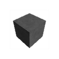 Combat Steel Blocks S