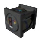 Fuel Tank small.png