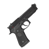 Projectile Pistol.png