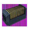 Capacitor CV (Deco).png