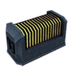 Capacitor CV (Deco)