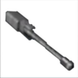 Rocket Launcher CV