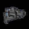 Sentry Gun (Player).png
