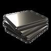 Titanium Plates.png