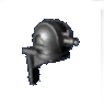 Sentry Gun 1 Alien.png