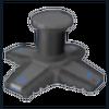 Landing Gears (T2).png