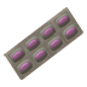 Energy Pills.png