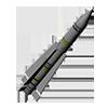 150mm H-MSL.png