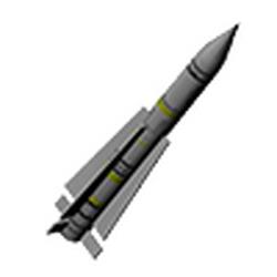 150mm H-MSL