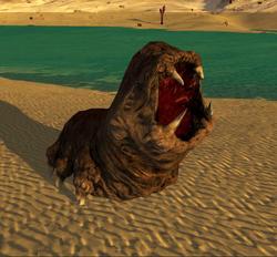 Desert Worm.png