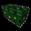 Ammo Box.png
