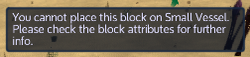 Wrong Block Placement SV.png