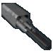 Plasma Cannon (SV).png
