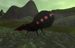 Alien Bug.png