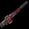 Enhanced Sniper.png