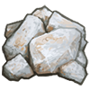 Crushed Stone.png
