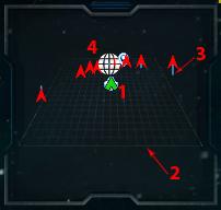 Orbit Minimap (marked).png