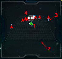 Orbit Minimap (marked).png