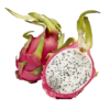 Ahax Fruit.png
