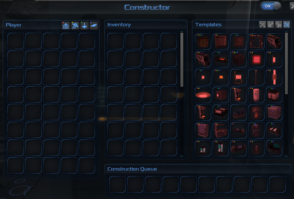 Large Constructor GUI.png