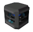 Generator small.png